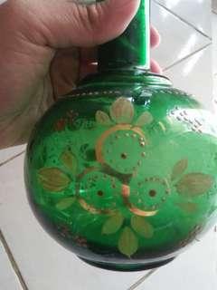 Botol antik