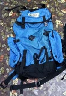 Kolon Sport Backpack