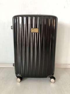 "Samsonite 28"" (70cm) luggage"