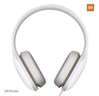 Xiaomi Headphone