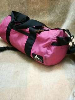 Gregory duffle bag made in usa