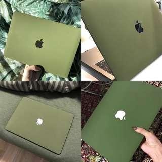"""Macbook Air 13.3"""" A1466/A1369"""