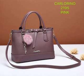 Carlorino