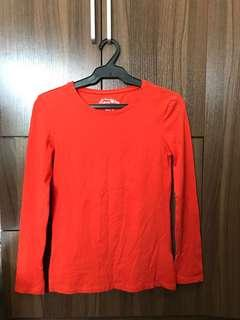 Preloved Thin Sweater