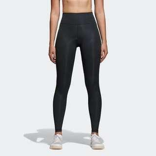 ADIDAS WOMEN TRAINING ULTIMATE CLIMALITE LONG TIGHTS
