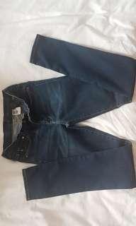 🚚 $15 - H&M Skinny Jeans
