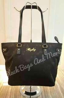Preloved Original and Branded Bags