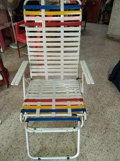 Used lazy chair