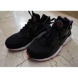 a39dd89a6a61 Nike Air Huarache shoes