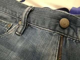 Original Gap Slim Fit Jeans From Japan #CNY888