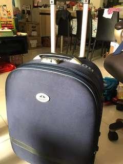Roventa luggage (23 inch by 10 inch)