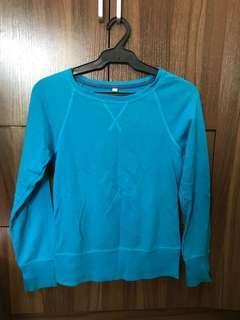 Preloved Uniqlo Sweater