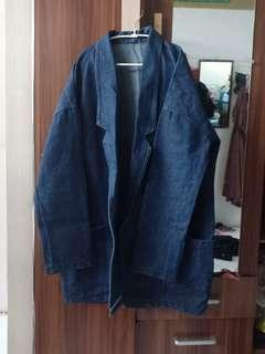 jeans outwear