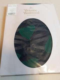 🈹大減價Vivienne Westwood 絲襪