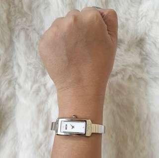 Authentic MCM Watch