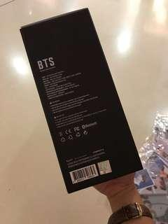 NOW - EXTRA BTS OFFICIAL LIGHTSTICK