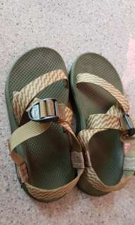 21181fee6743 Chaco sandals (unisex