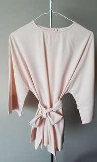 Brand new Kimono Top