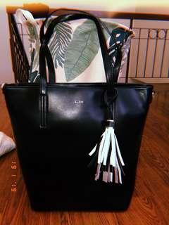 ALDO Dicocco Tote Bag/ Sling bag