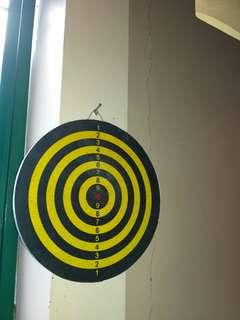 Jual shooting board