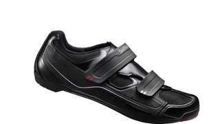 Shimano R065 Road Bike Shoe Size 47