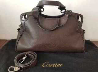 Cartier Marcello De Tote - Handbag