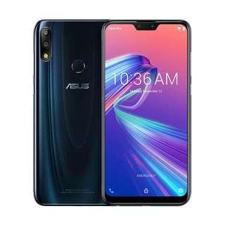 ASUS ZenFone Max Pro M2 ZB631KL [64GB/ 6GB]