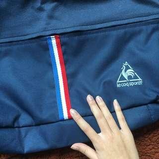 Handbag (Tommy Hilfiger lookalike)袋