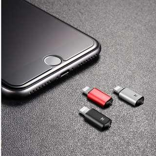 Baseus Smartphone IR iPhone Remote Control