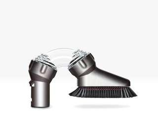 DYSON V10 UP TOP TOOL