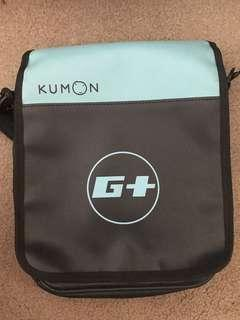 Kumon G+ Bag