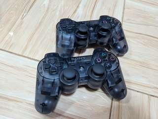 Playstation 3 (PS3) Orig Controllers