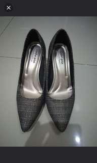 Sepatu Comfort plus (payless)