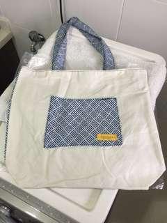 Loccitane Bag