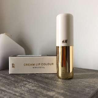 H&M Lipstick