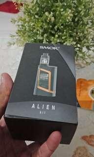 Vape Smok 220 Alien