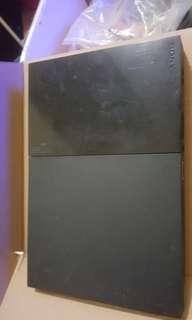 Ps2 slim SCPH-90006