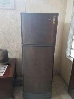Condura Inverter Refrigerator