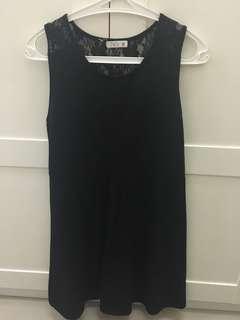 [CLEARANCE] Lace Dress