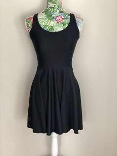 Blackmilk dress