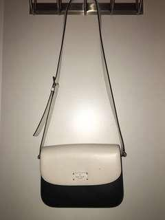 (100% AUTHENTIC) Kate Spade - Cross Body Bag