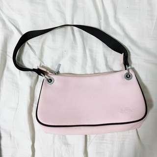 Authenthic Lacoste bag