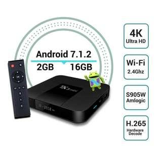 android box with astro | Home Appliances | Carousell Singapore