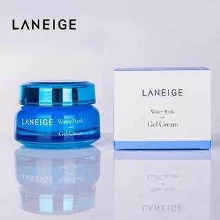 Laneige Waterbank / Waterbank Moisture Cream 50ml