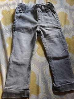 Crib Couture Jeans