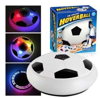 Hover Ball with LED Light