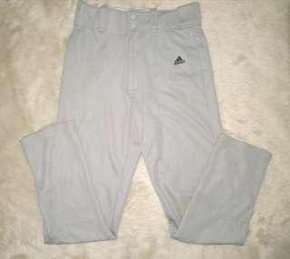 🌼ADIDAS🌼 Ladies Activewear Pants