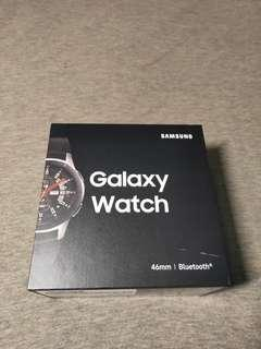 🚚 Samsung Galaxy Watch 46mm