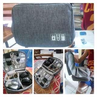 Accessories Bags (Laptops/PC/Gadgets)