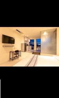 Studio For Rent at 10 Raeburn Park